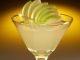 10886-CARAMEL-APPLE-MARTINI