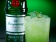 10967-TANQUERAY-BOTTLE
